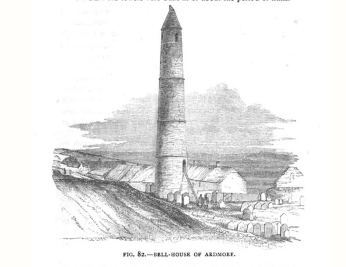 Ardmore Waterford
