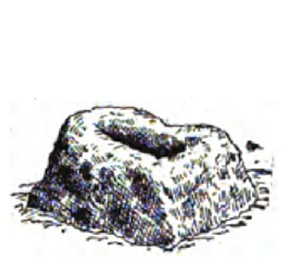 Cloch Daha Ardmore Waterford