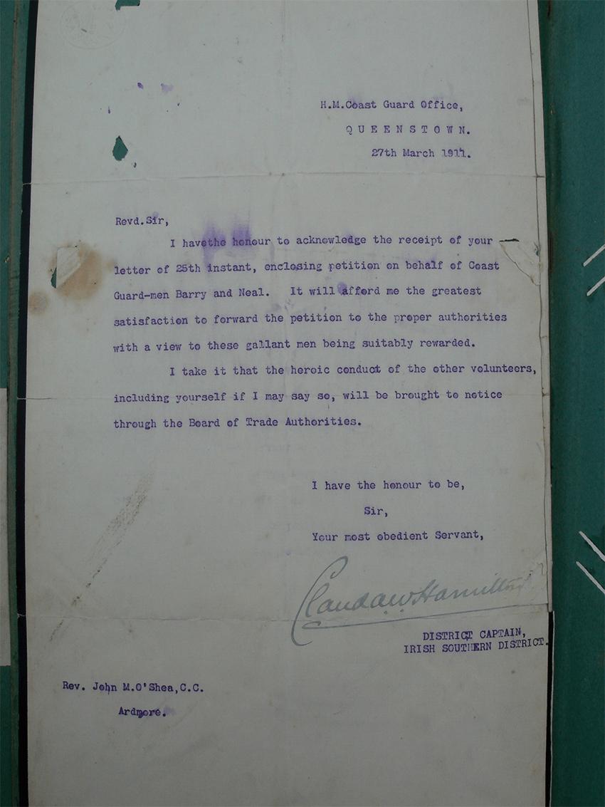 letterbarryetc