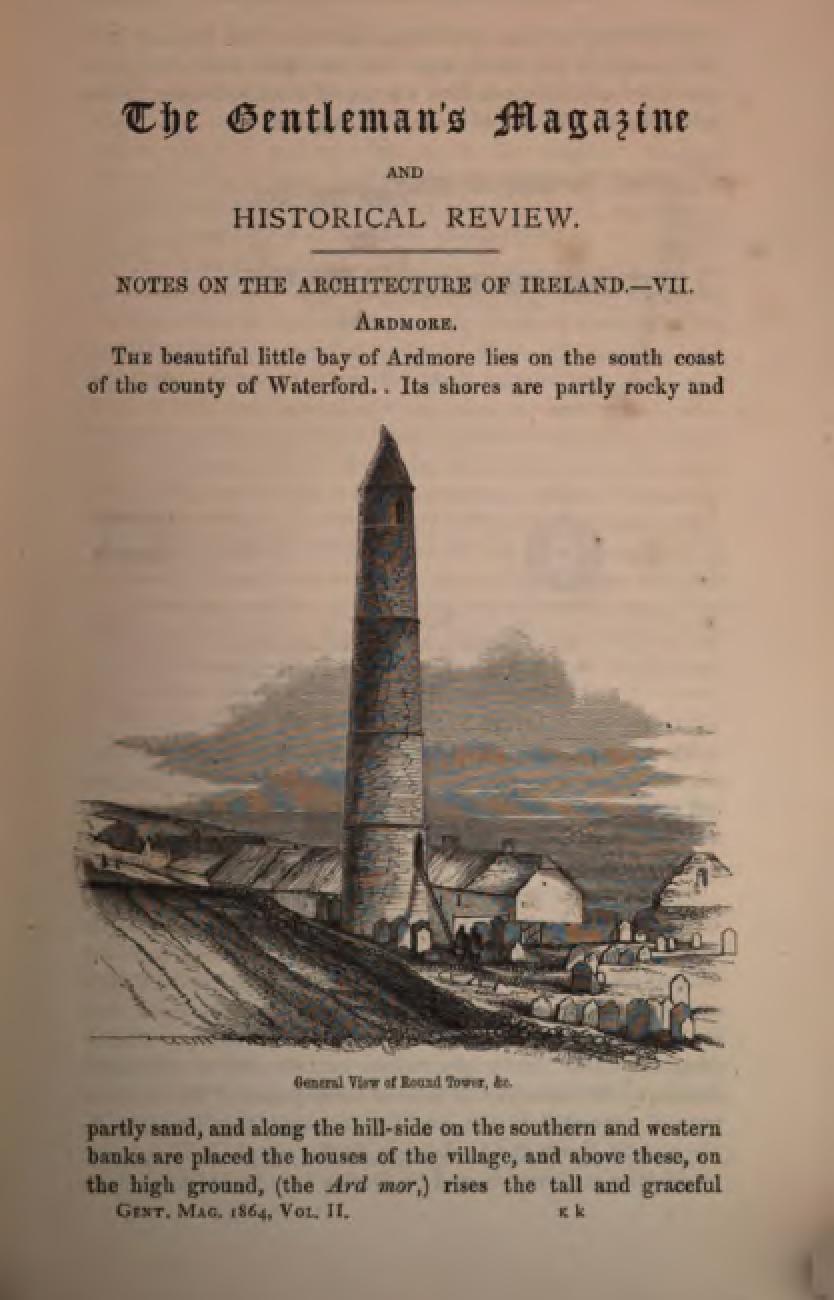 p1-1864