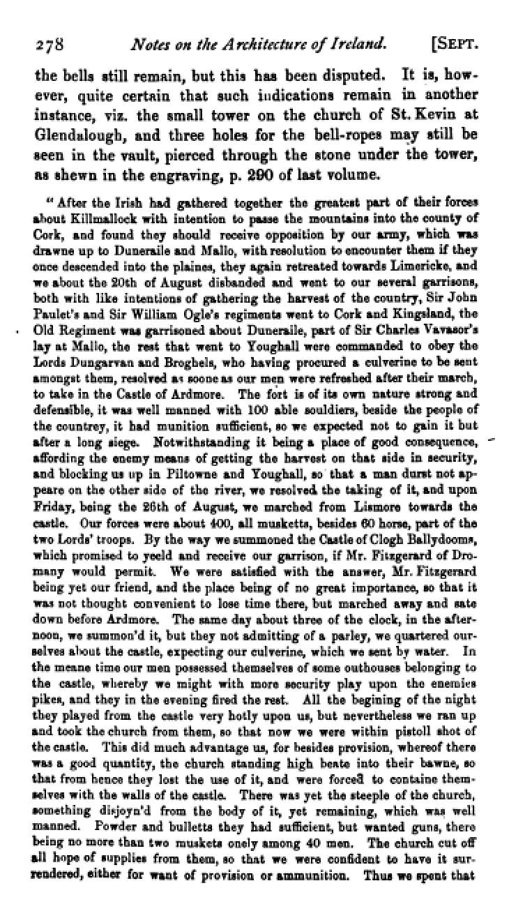 p12-1864