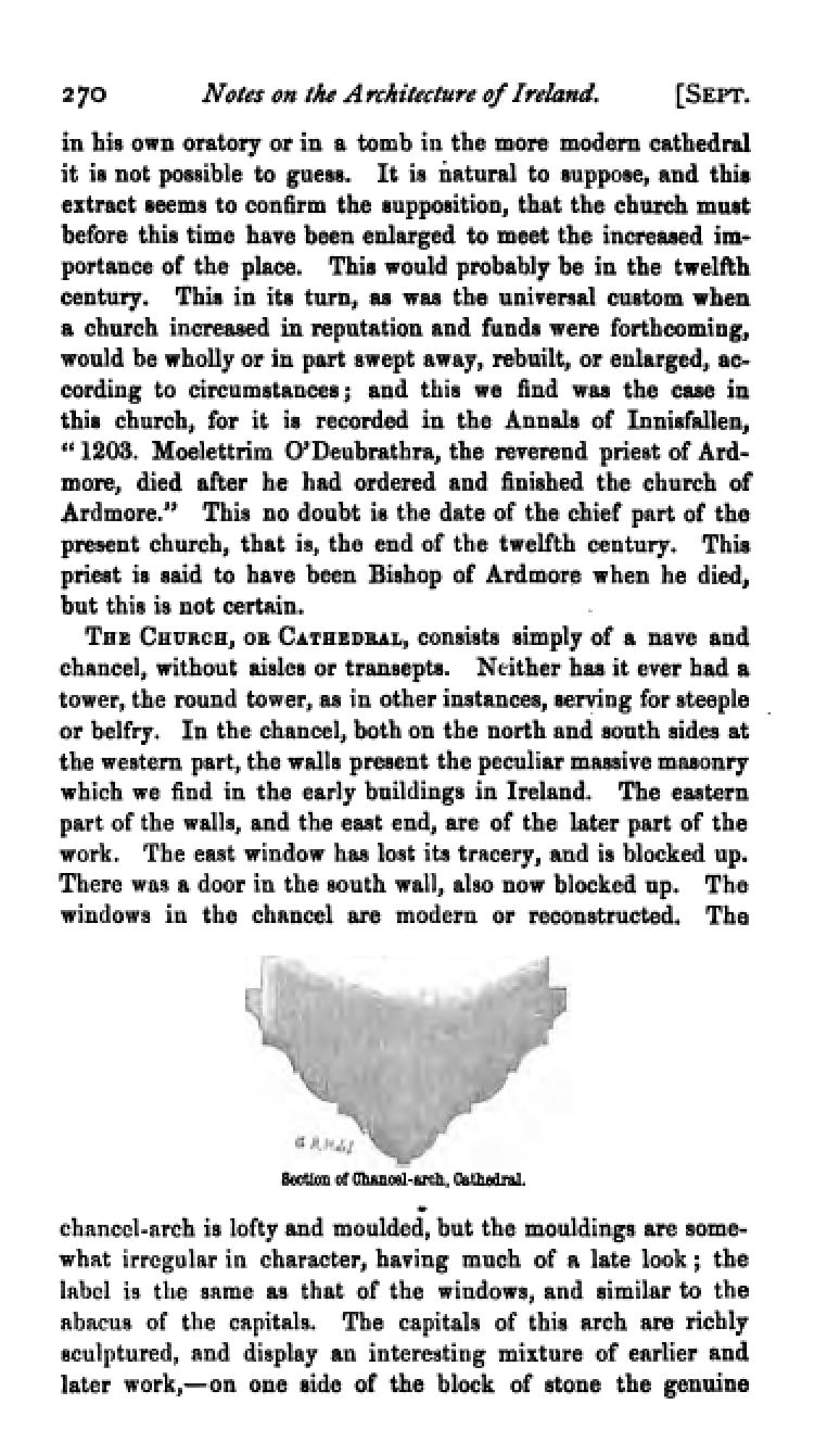 p4-1864
