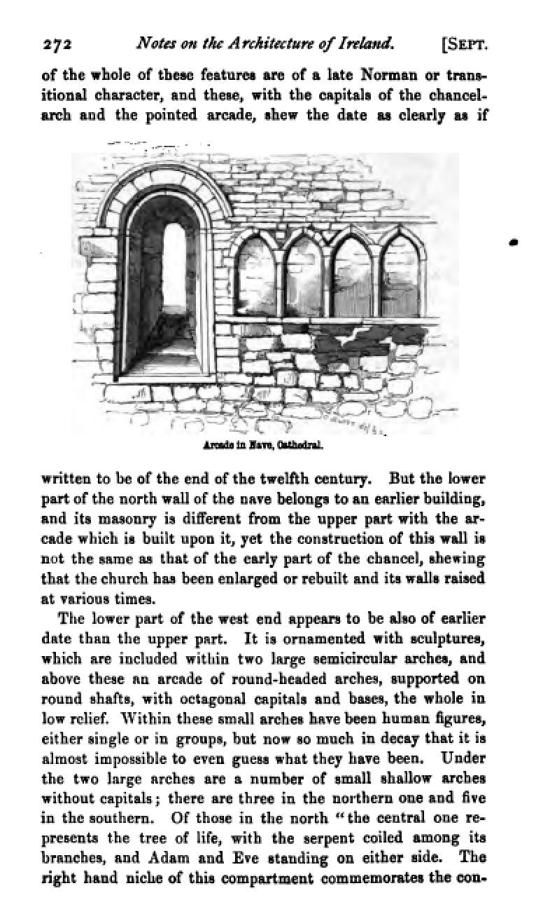 p6-1864