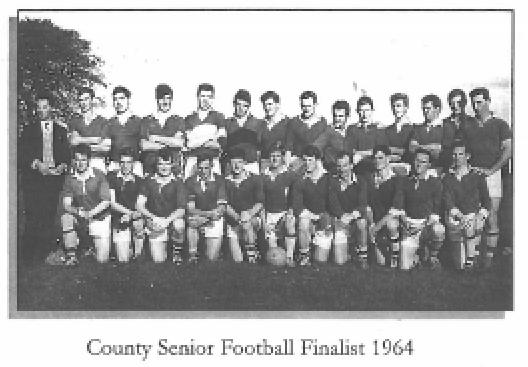 seniorfootball1964