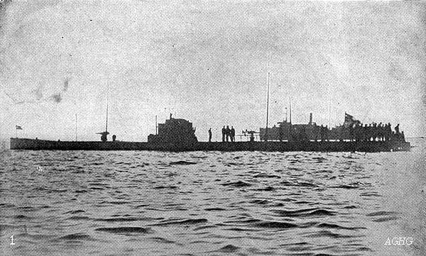 U-53-2